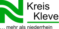 Kreis Kleve Logo